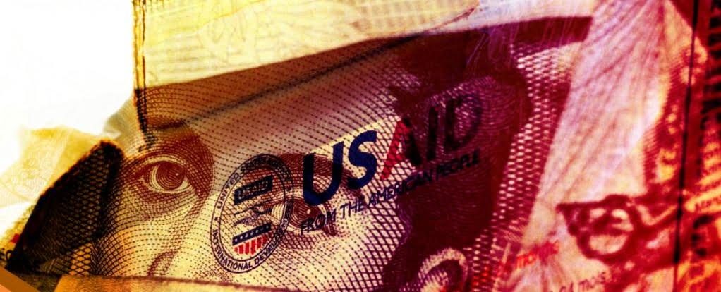 [INFORME] Impacto de la Guerra Económica contra el pueblo de Venezuela