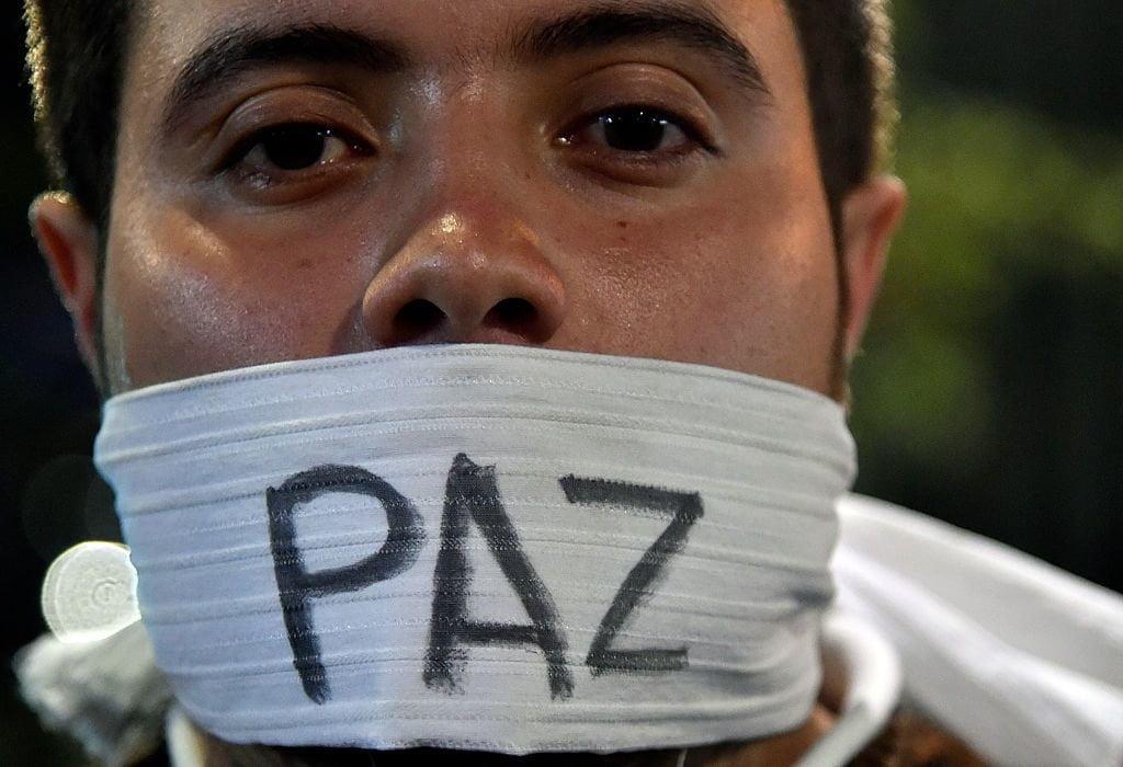 https://www.tatuytv.org/wp-content/uploads/2019/05/COLOMBIA-ART-PAZ.jpg