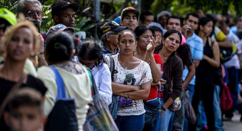 https://www.tatuytv.org/wp-content/uploads/2019/05/Tatuy-Tv-CONSULTA-P%C3%9ABLICA-Una-doctrina-de-Servicios-a-Prueba-de-Crisis.jpg