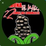 Comuna El Maizal