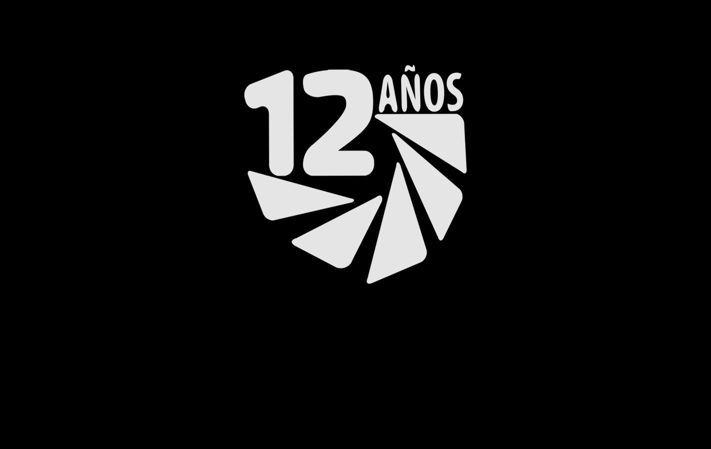 tatuytv 12 años aniversario