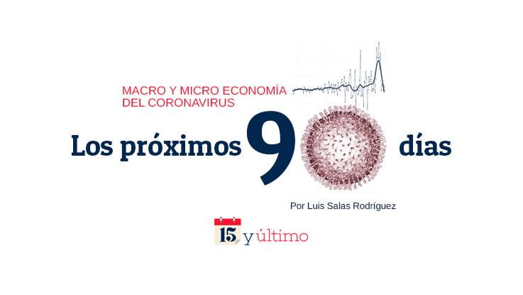 economia coronavirus Tatuy
